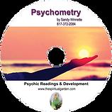 CD-Psychometry.png