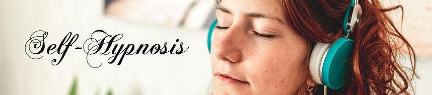 Self Hypnosis - web.jpg