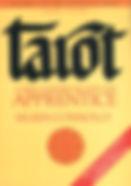Tarot-Book.jpg
