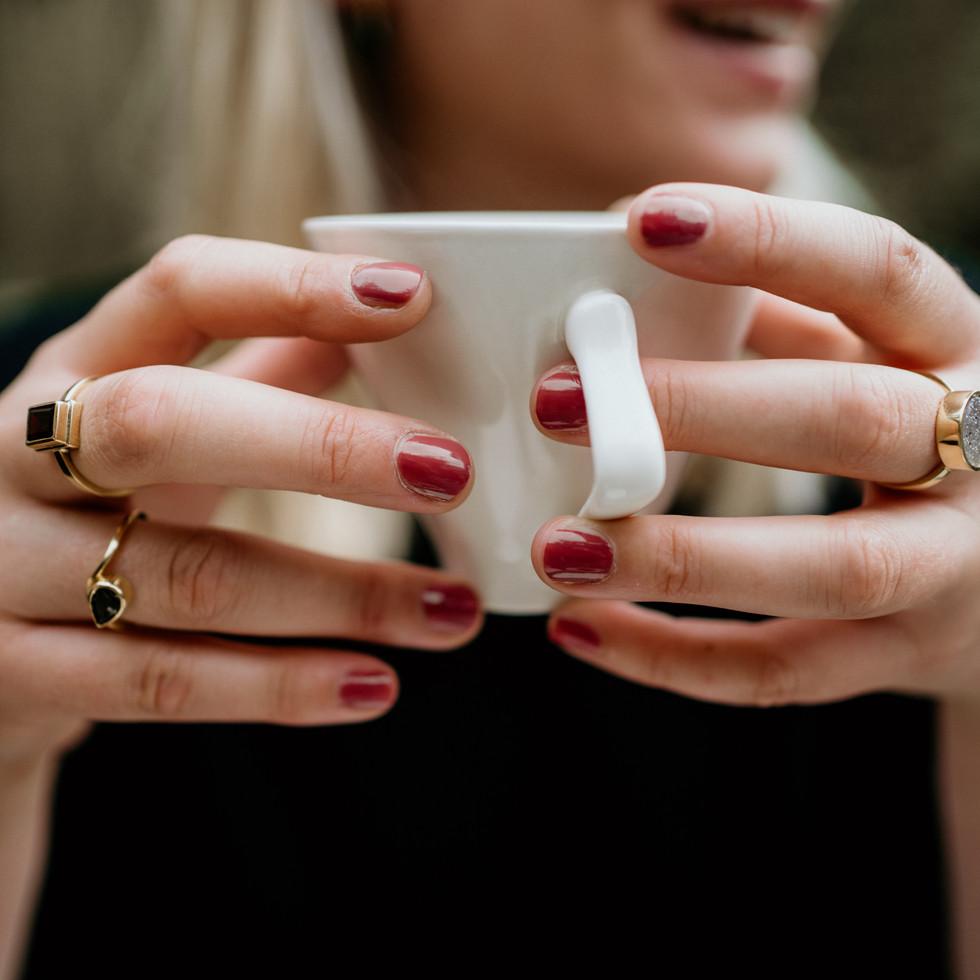 ambacht vakmanschap zelfstandige ondernemer business businesshoot fotografie ondermer kmo kunst vakmaschap handwerk horeca juwelen juwelier kunst koffie