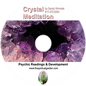 CD-Crystal.png