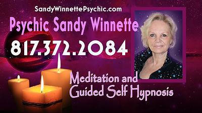 Meditation-Hypnosis.jpg