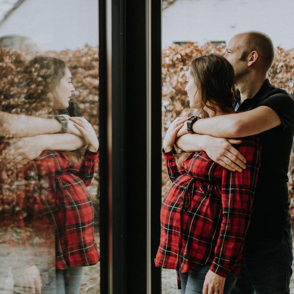 familieportret familiefotograaf family gezin shoot gezinsshoot familyportrait fotograaf kempen gezinsfotograaf koppel liefde love