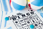 Printable-July-4th-Bingo-600x399.jpg