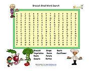 broccoli-brad-nutrition-storybook-wordse