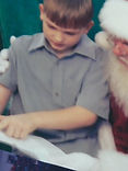 Mason reads to Santa_edited_edited.jpg