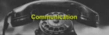 Communication Button.jpg