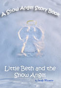 Snow Angel Cover II small size copy.jpg