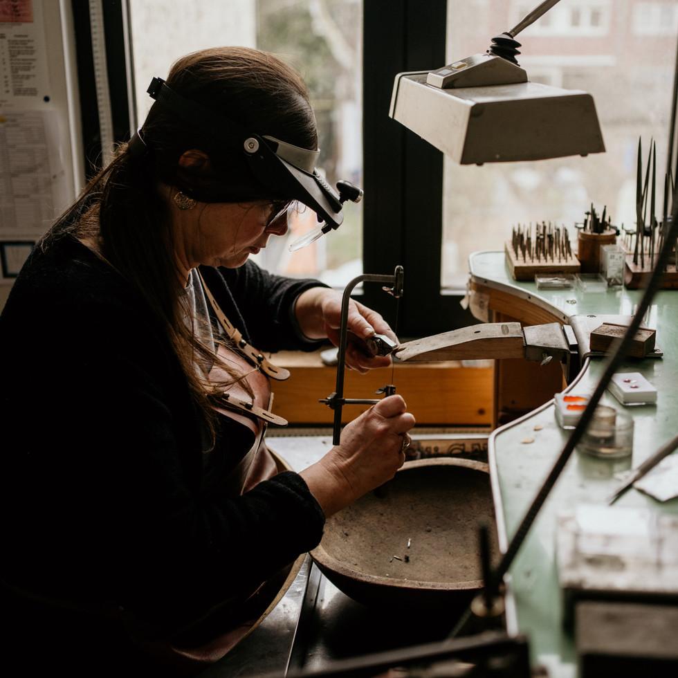 ambacht vakmanschap zelfstandige ondernemer business businesshoot fotografie ondermer kmo kunst vakmaschap handwerk horeca