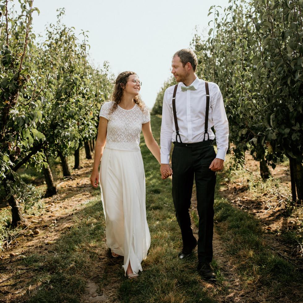 wedding couple bride groom hobo huwelijksofotgraaf huwelijk trouw