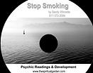CD-Smoking_edited.png