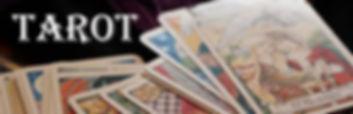 Tarot button.jpg