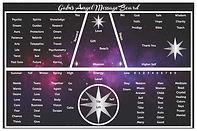 Gabriels-Board Page_1.jpg
