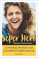 SEPER HERO.jpg