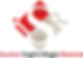 Logo-ISR-format-réduit-à-212-X-150-pixel