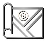 icon set V1-04.png