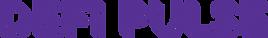 DFP-Logo_color.png