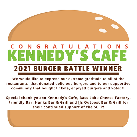SCFP 2021Burger Battle winner.png