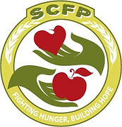 scfp capital campaign logo.jpg