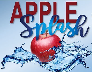 2019 Apple Splash logo.jpg