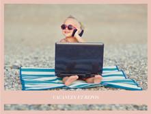 Vacances et repos