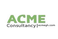 ACME_logo-1.png