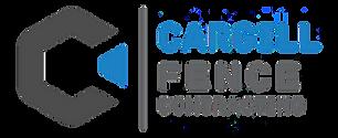 logofinal-6.png