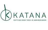 katana_logo-1.png