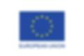 eu_logo-2.png
