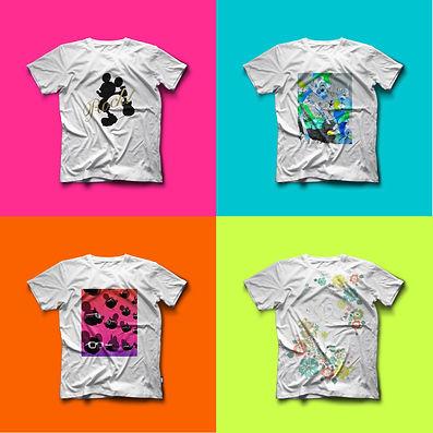 T_shirts_Disney.jpg