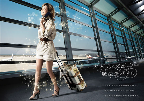 DM_rinka_airport.jpg