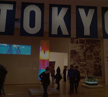 TOKYO_IMG_edited.jpg