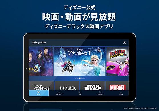screen-7-1.jpg