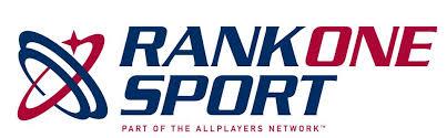 RankOneSport Logo2.png