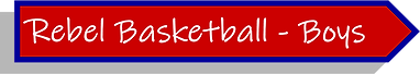 Boys Basketball Button.png