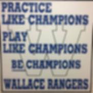 Wallace MS.jpg
