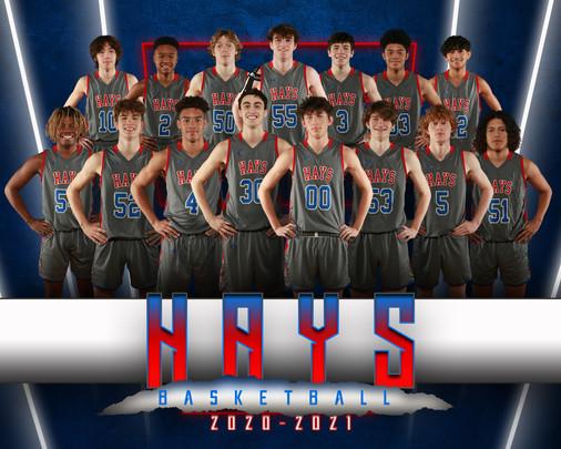 2020 boys basketball team.jpg