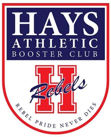 HHS Booster Club Site.jpg