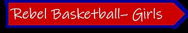 Girls Basketball Button.png
