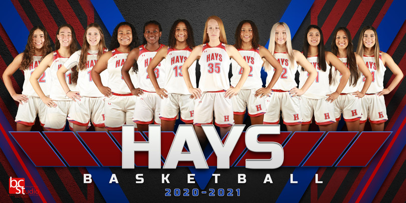 2020 girls basketball team.jpeg