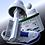 Thumbnail: JetCaadee Pro