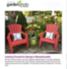 Fine Gardening Magazine.jpg