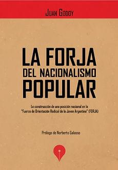 la-forja-del-nacionalismo-popular.jpg