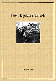 Perón,_la_palabra_realizada.png