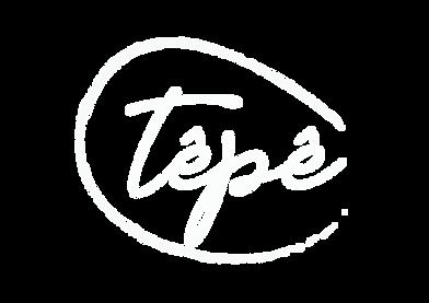 Logo_têpê_ceramics_branco.png