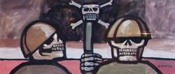 pascual-di-bianco-la-guerra-pintores-lat