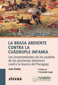 Tapa-La-brasa-ardiente-ciccus-ok.jpg