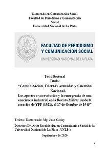Tapa tesis Juan Godoy.jpg