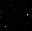 newmoondoula_logo.png