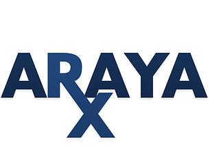 ArayaX.png